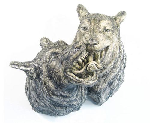 rune_olsen-Kissing_Wolves.jpg