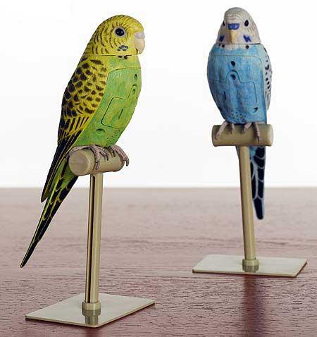 singing-birds.jpg