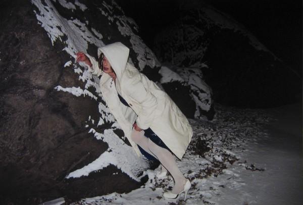 snowqueen9.jpg