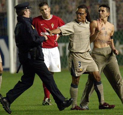 soccer-spain-fan.jpg