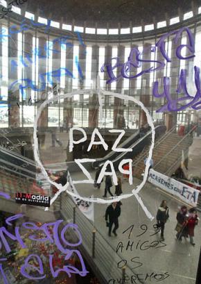 spain-atocha-paz.jpg