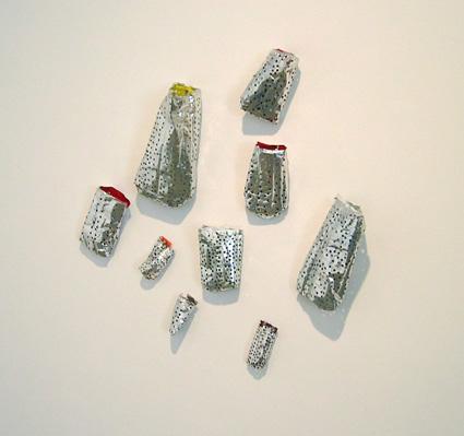 tony_feher-mylar_bags.jpg