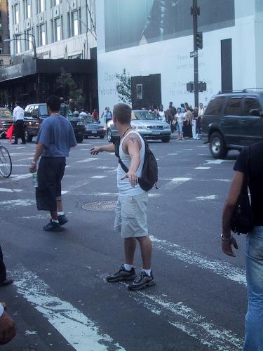 traffic-directing-blackout.jpg