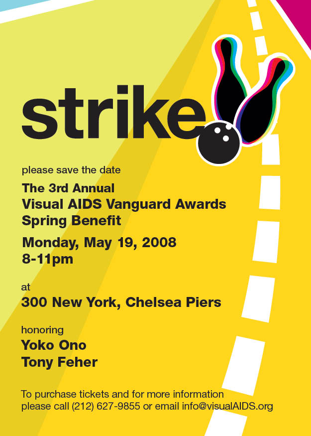 visualaids-2008benefit.jpg