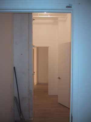wallspace-foxy-hallway.jpg