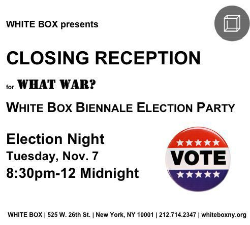 whitebox-election2006.jpg