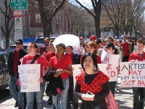 yale-mfa-march-april11.jpg