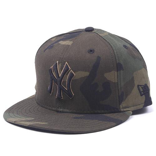yankees-camouflage.jpg