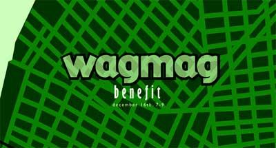 wagmagbenefit2006.jpg
