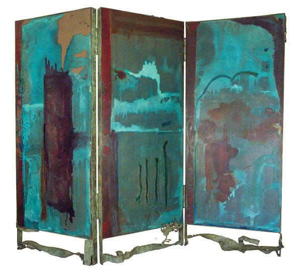 Frankenthaler-Gateway-back.jpg